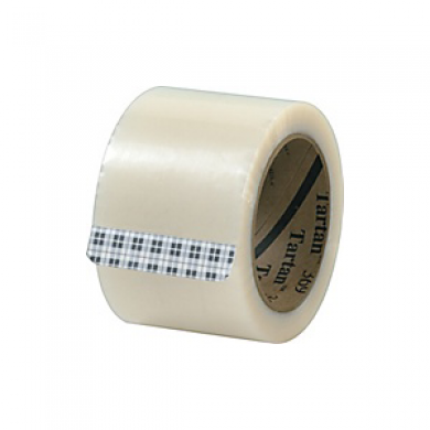 TAPE 2X55' PREMIUM, PACKING SUPPLIES, SELF STORAGE, MARLBOROUGH MA
