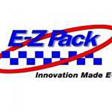 E-Z PACK FOR PICTURES, PACKING SUPPLIES, SELF STORAGE, MARLBOROUGH MA