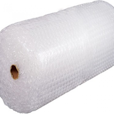 BUBBLE WRAP 12