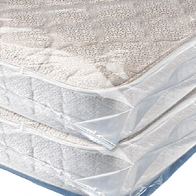 MATTRESS BAG KING, PACKING SUPPLIES, SELF STORAGE, MARLBOROUGH MA
